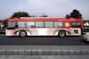 Bus Art 4