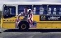 Bus Art 5