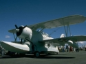 Biplanes 11