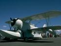 Biplanes 15