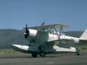 Biplanes 16
