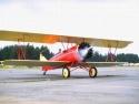 Biplanes 17