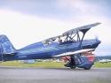 Biplanes 18