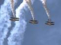 Biplanes 19