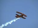 Biplanes 21
