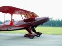 Biplanes 25