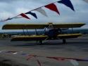 Biplanes 26
