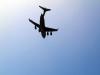 C17 Globemaster Flyover  12