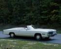 Cadillac Eldorado Convertible 1975  2