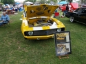 Camaro 1969  1