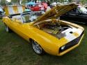 Camaro 1969  2