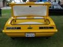 Camaro 1969  5