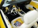 Camaro 1969  6