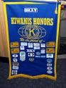 Canoga Park Kiwanis Honors