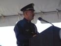 Captain Iii John A. Sherman  2