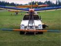 Car Wing 2