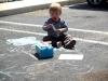 Chalk Art  03