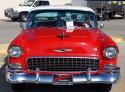 Chevrolet Belair 1956  01
