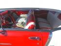 Chevrolet Belair 1956  03
