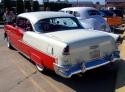 Chevrolet Belair 1956  05