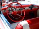 Chevrolet Belair 1956  4