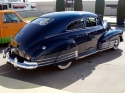 Chevrolet Fleetline 1947  01