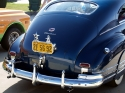 Chevrolet Fleetline 1947  02