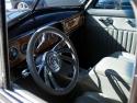 Chevrolet Fleetline 1947  03