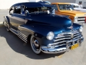 Chevrolet Fleetline 1947  04