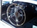 Chevrolet Fleetline 1947  06
