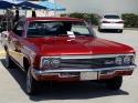 Chevrolet Impala 1966  01