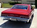 Chevrolet Impala 1966  04