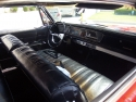 Chevrolet Impala 1966  05