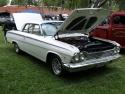 Chevrolet Impala Ss 409 1962  3