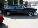 Chevrolet Nomad 1956  01