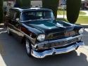Chevrolet Nomad 1956  02