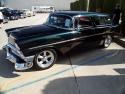 Chevrolet Nomad 1956  03