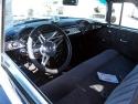 Chevrolet Nomad 1956  04