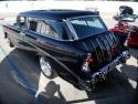 Chevrolet Nomad 1956  05