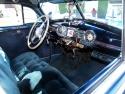 Chevrolet Nomad 1956  06