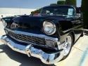 Chevrolet Nomad 1956  07