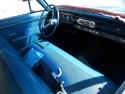 Chevrolet Nova 1956  02