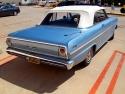 Chevrolet Nova 1956  03