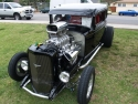 Chevy 5 Window Coupe 1931  1