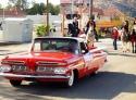 Chevy El Camino 1960  1