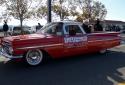 Chevy El Camino 1960  2