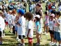 Child Racers  04
