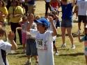 Child Racers  19