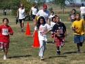 Child Racers  25