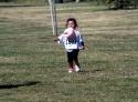Child Racers  51